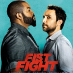 fistfight_profile