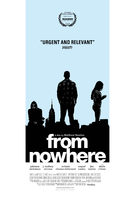 fromnowhere-poster