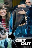 getout-poster2