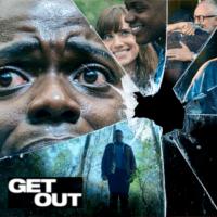 getout_profile