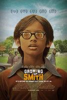 growingupsmith-poster