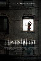 havenhurst-poster