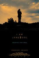 iamjanedoe-poster