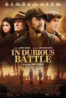 indubiousbattle-poster