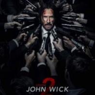 johnwickchapter2_profile