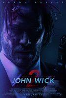 johnwickchaptertwo-poster