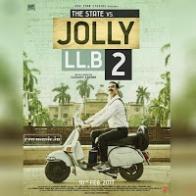 jollyllb2_profile
