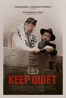 keepquiet-poster