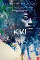 kiki-poster