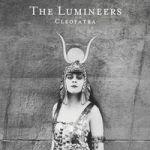 lumineers_cleopatra_profile