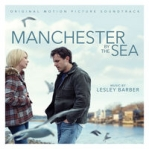 manchesterbythesea_profile