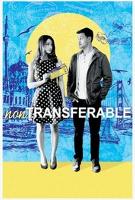 nontransferable-poster