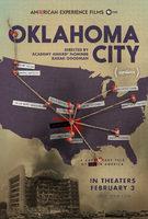 oklahomacity-poster