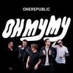 onerepublic_ohmymy_profile