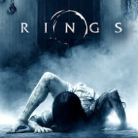 rings_profile