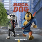 rockdog_profile