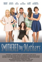 smotheredbymothers-poster