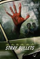 straybullets-poster