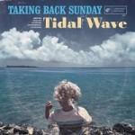 takingbacksunday_tidalwave_profile