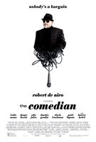 thecomedian-poster