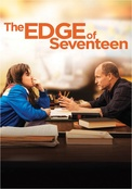 theedgeofseventeen-dvd