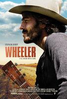 wheeler-poster