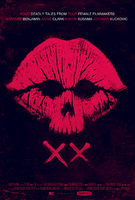 xx-poster