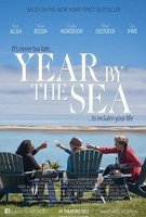 yearbythesea-poster
