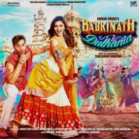 badrinathkidulhania_profile