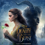 beautyandthebeast2017_profile