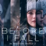 beforeifall_profile