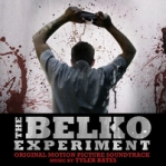 belkoexperiment_profile