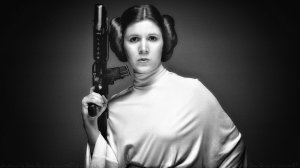carriefisher_princessleia