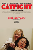 catfight-poster