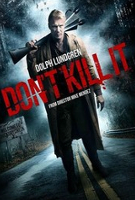 dontkillit-poster