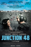 junction48-poster