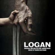 logan_profile