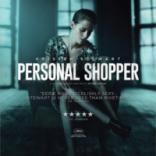 personalshopper_profile