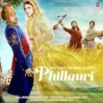 phillauri_profile