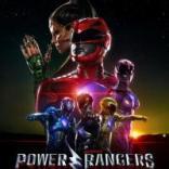 powerrangers2017_profile2
