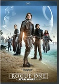 RogueOne-DVD