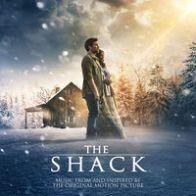 shack_profile
