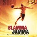 slammajamma_profile