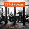 t2trainspotting_profile