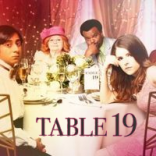table19_profile