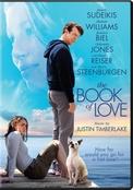 TheBookOfLove-DVD