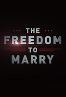 thefreedomtomarry-poster