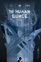 thehumansurge-poster