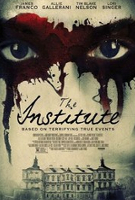 theinstitute-poster