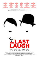 thelastlaugh-poster